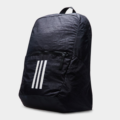 adidas Parkhood Backpack