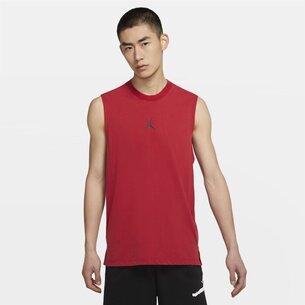 Air Jordan DF Sleeveless T Shirt Mens