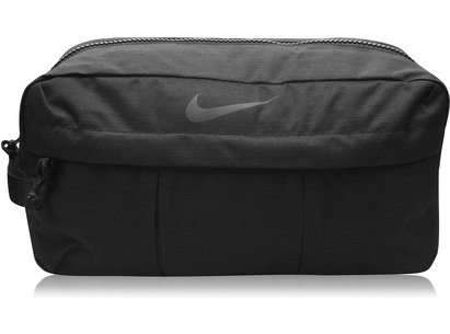 Nike Vapor Shoe Bag