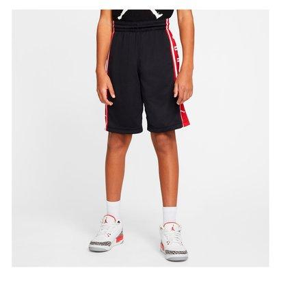 Air Jordan Jordan HBR Shorts<