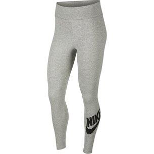 Nike High Rise Legasee Leggings Ladies