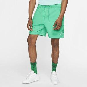 Air Jordan Jordan Jumpman Mens Poolside Shorts