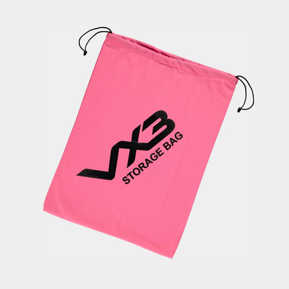 VX-3 3 Bib Storage Bag