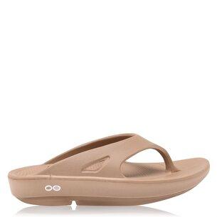 OOFOS Ooriginal Sandal
