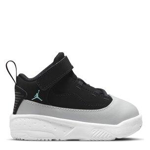 Nike Jordan Max Aura 2 Infant Trainers