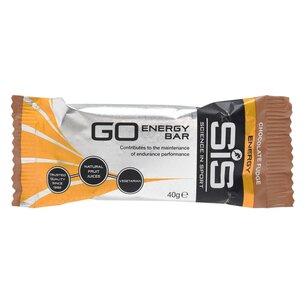 Sis GO Energy Mini Bar 00