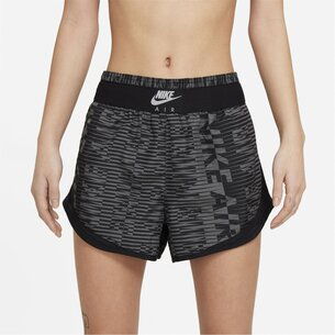 Nike Air Tempo Running Shorts Womens