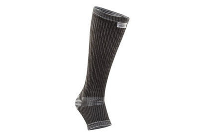 Vulkan Calf and Shin Elastic Support