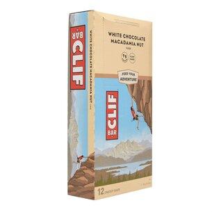 Clif Bar 68g Nutrition Bar