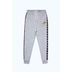 Hype x Space Jam Retro Character Print Logo Adults Joggers