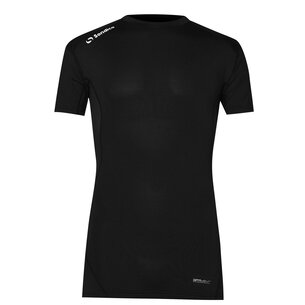 Sondico Core Base Short Sleeves Mens