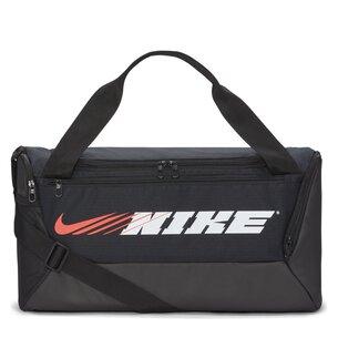 Nike Brasilia Holdall