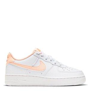 Nike Air Force 1 Juniors