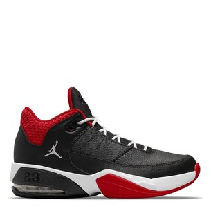 Air Jordan Max Aura 3 Big Kids Shoe