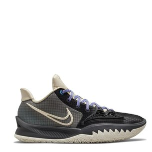 Nike Kyrie Low 4 Mens Basketball Shoes