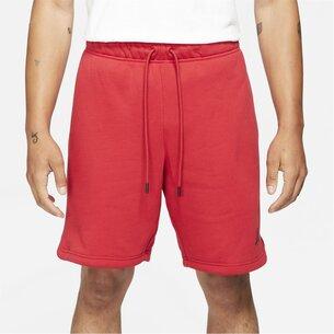 Air Jordan Essential Fleece Shorts