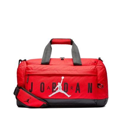 Air Jordan Jordan Duffel Bag