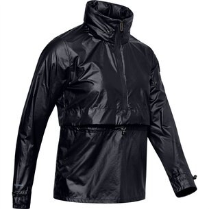 Under Armour Impasse Synch Jacket Womens