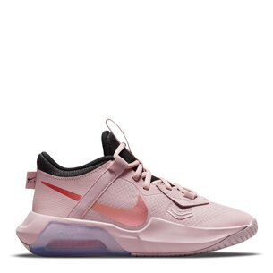 Nike Zoom Crossover Court Trainers