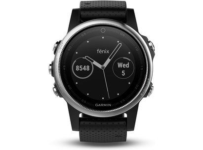 Garmin Fenix 5s Watch