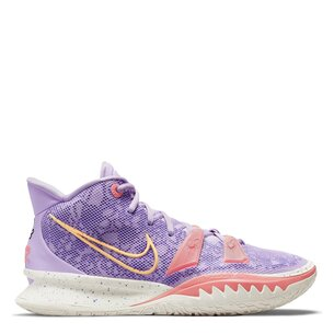Nike 7 Basketball Shoe