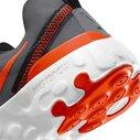 Renew Element 55 Junior Running Trainer