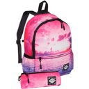 Galaxy Star Backpack