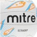 Ultragrip Netball Ball