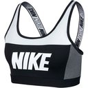 Distort Classic Sports Bra Ladies