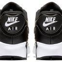 Air Max 90 Junior Trainers