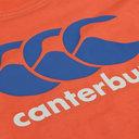 CCC Logo Ladies T-Shirt