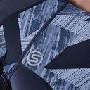 SKINS DNAmic S/S Compression Top