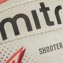 Shooter Netball