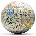 High 5 Training Netball