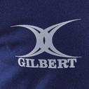Blaze Netball Shirt Juniors