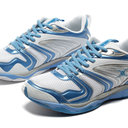 Elite Netball Trainers
