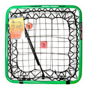 Upstart Double Trouble Rebounder