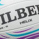 Helix Netball