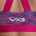 Performance Sport Bra