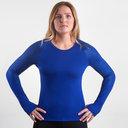 Alphaskin Sport Ladies L/S T-Shirt