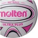 Club Netball