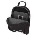Mini Backpack 10