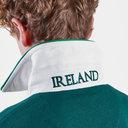 Ireland 2019/20 Kids Vintage Rugby Shirt