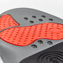 Sorbo Pro Insoles