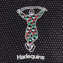 Harlequins 19/20 Training Vest