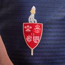 Llanelli RFC Adults Alternate Shirt