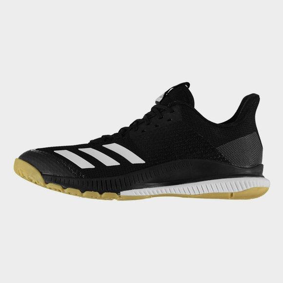 adidas Crazyflight Bounce 3 Netball