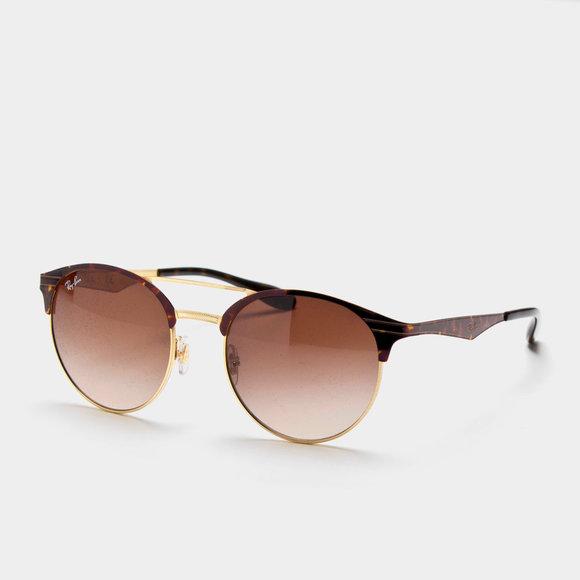 3c8781f94f Ray-Ban 3545 900813 54 Sunglasses
