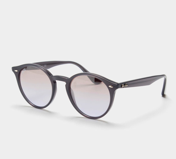 f238316536 ... where to buy ray ban 2180 classic sunglasses 0d3d9 86705