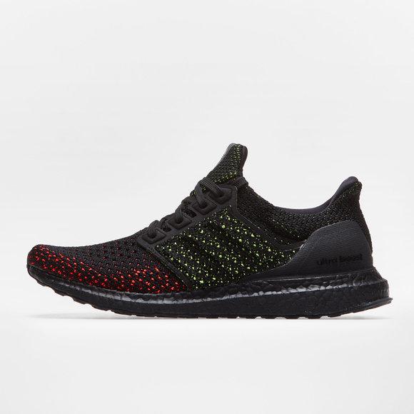 469d47d383dd30 adidas Ultra Boost Clima Running Shoes